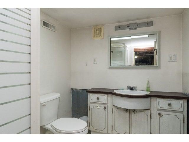255 SANDRINGHAM AVENUE - GlenBrooke North House/Single Family for sale, 3 Bedrooms (R2404936) #14