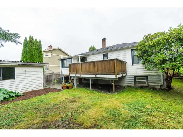 255 SANDRINGHAM AVENUE - GlenBrooke North House/Single Family for sale, 3 Bedrooms (R2404936) #18