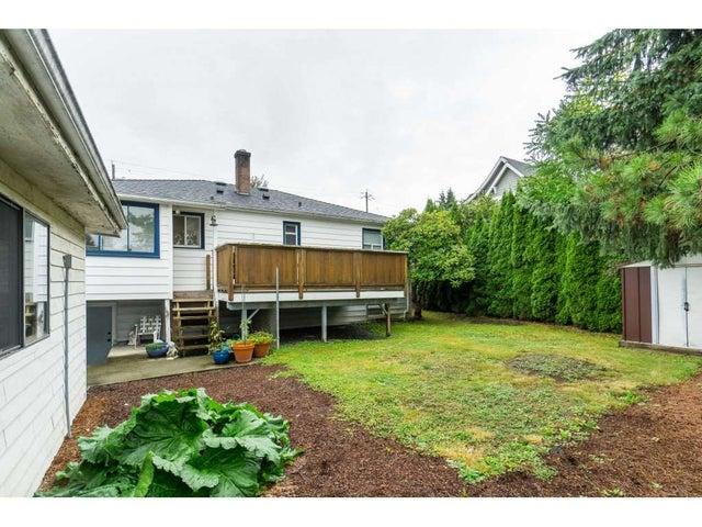 255 SANDRINGHAM AVENUE - GlenBrooke North House/Single Family for sale, 3 Bedrooms (R2404936) #19