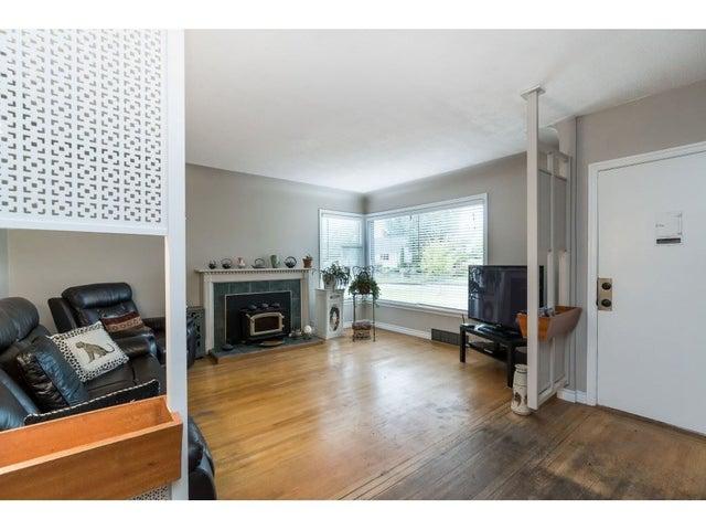 255 SANDRINGHAM AVENUE - GlenBrooke North House/Single Family for sale, 3 Bedrooms (R2404936) #3