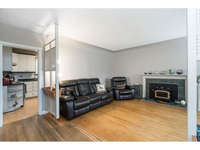 255 SANDRINGHAM AVENUE - GlenBrooke North House/Single Family for sale, 3 Bedrooms (R2404936) #4