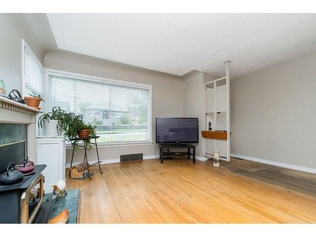255 SANDRINGHAM AVENUE - GlenBrooke North House/Single Family for sale, 3 Bedrooms (R2404936) #5