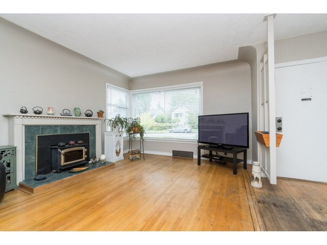 255 SANDRINGHAM AVENUE - GlenBrooke North House/Single Family for sale, 3 Bedrooms (R2404936) #6