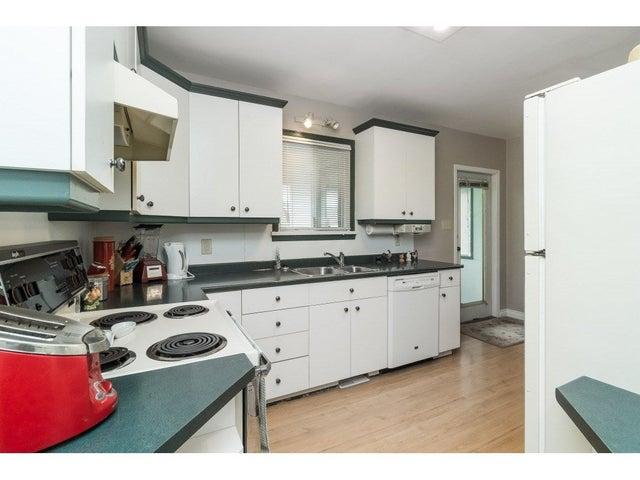 255 SANDRINGHAM AVENUE - GlenBrooke North House/Single Family for sale, 3 Bedrooms (R2404936) #7
