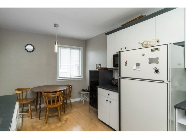 255 SANDRINGHAM AVENUE - GlenBrooke North House/Single Family for sale, 3 Bedrooms (R2404936) #8