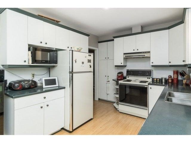 255 SANDRINGHAM AVENUE - GlenBrooke North House/Single Family for sale, 3 Bedrooms (R2404936) #9