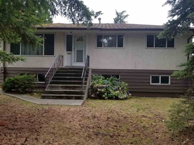 11242 91 AVENUE - Annieville House/Single Family for sale, 3 Bedrooms (R2405258) #1