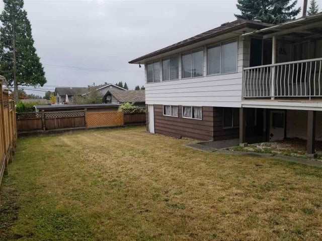 11242 91 AVENUE - Annieville House/Single Family for sale, 3 Bedrooms (R2405258) #2