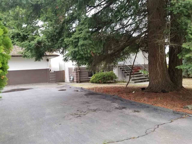 11242 91 AVENUE - Annieville House/Single Family for sale, 3 Bedrooms (R2405258) #3
