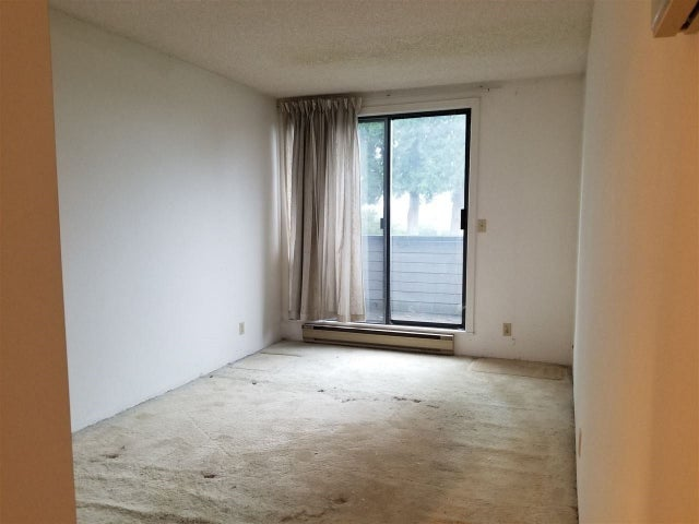 5 14025 NICO WYND PLACE - Elgin Chantrell Apartment/Condo for sale, 1 Bedroom (R2405307) #7