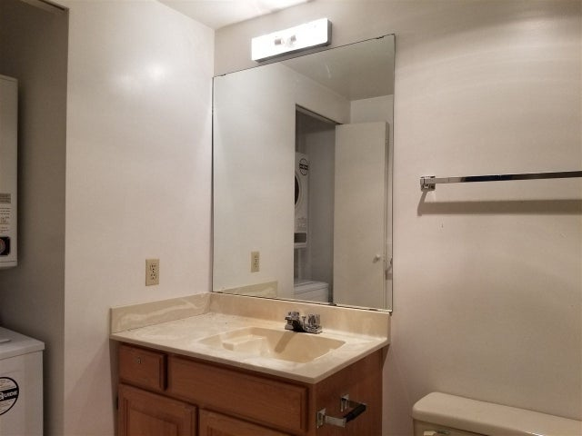 5 14025 NICO WYND PLACE - Elgin Chantrell Apartment/Condo for sale, 1 Bedroom (R2405307) #9