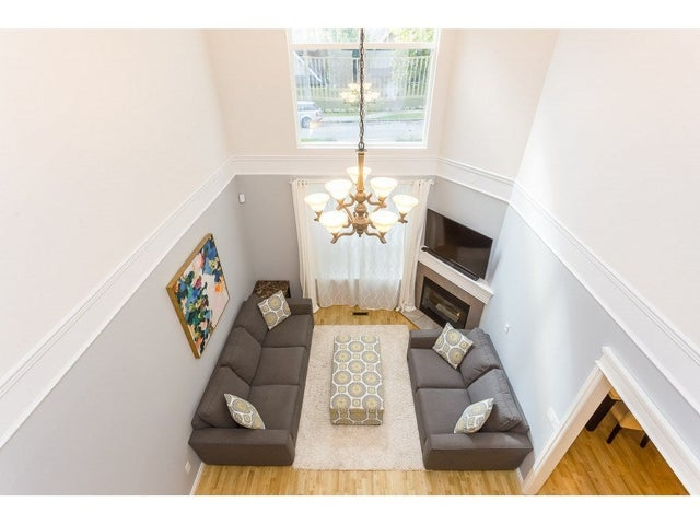 7 15959 82 AVENUE - Fleetwood Tynehead Townhouse for sale, 4 Bedrooms (R2406191) #11