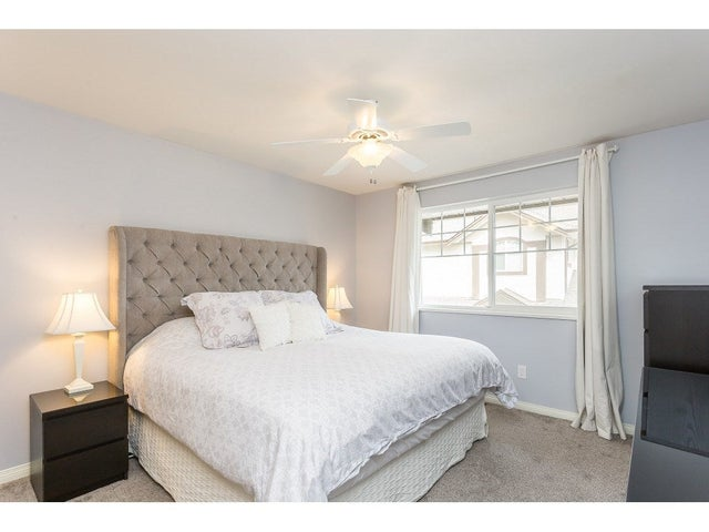 7 15959 82 AVENUE - Fleetwood Tynehead Townhouse for sale, 4 Bedrooms (R2406191) #12