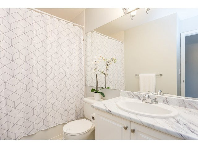 7 15959 82 AVENUE - Fleetwood Tynehead Townhouse for sale, 4 Bedrooms (R2406191) #16