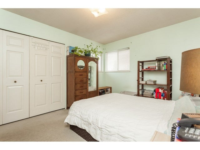 15485 84A AVENUE - Fleetwood Tynehead House/Single Family for sale, 4 Bedrooms (R2419184) #11