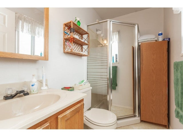 15485 84A AVENUE - Fleetwood Tynehead House/Single Family for sale, 4 Bedrooms (R2419184) #13