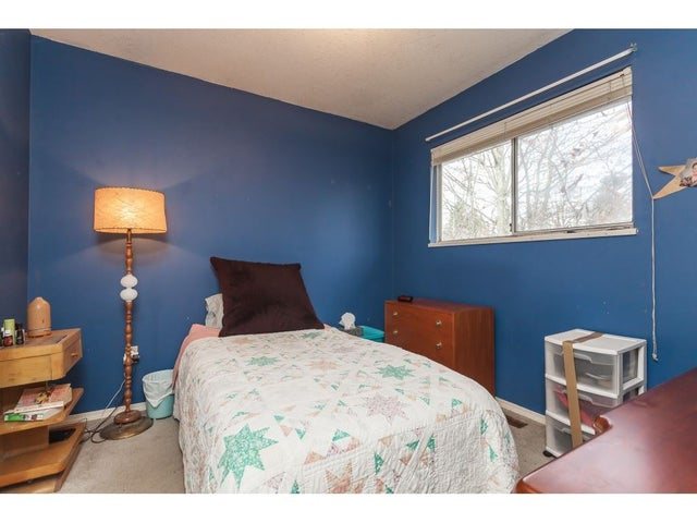 15485 84A AVENUE - Fleetwood Tynehead House/Single Family for sale, 4 Bedrooms (R2419184) #14