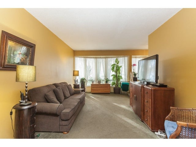 15485 84A AVENUE - Fleetwood Tynehead House/Single Family for sale, 4 Bedrooms (R2419184) #3