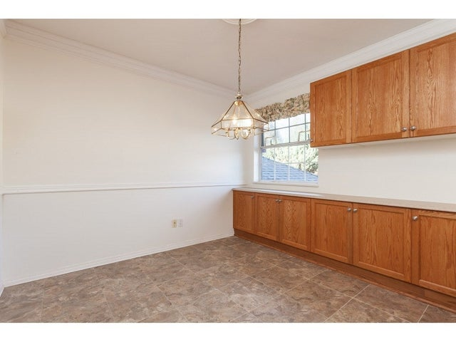229 14861 98 AVENUE - Guildford Townhouse for sale, 2 Bedrooms (R2420716) #10