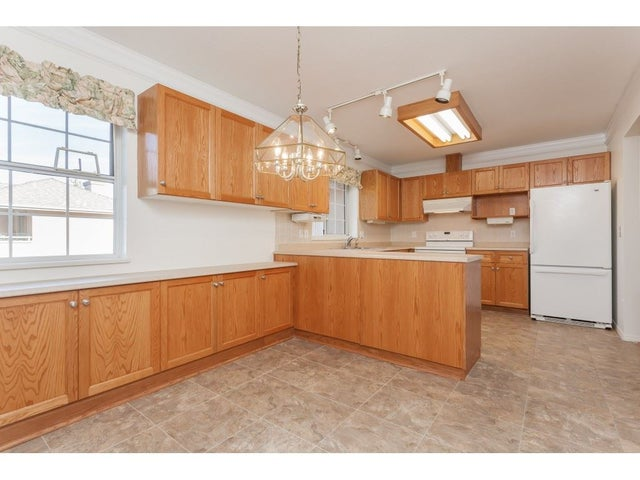 229 14861 98 AVENUE - Guildford Townhouse for sale, 2 Bedrooms (R2420716) #11