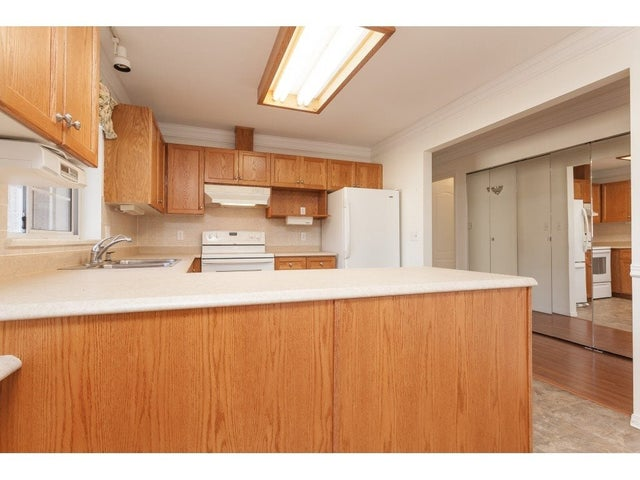 229 14861 98 AVENUE - Guildford Townhouse for sale, 2 Bedrooms (R2420716) #12