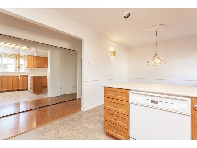 229 14861 98 AVENUE - Guildford Townhouse for sale, 2 Bedrooms (R2420716) #13