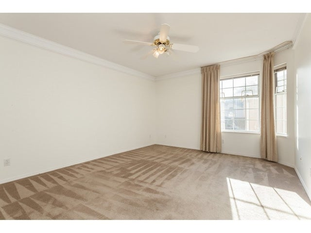 229 14861 98 AVENUE - Guildford Townhouse for sale, 2 Bedrooms (R2420716) #14