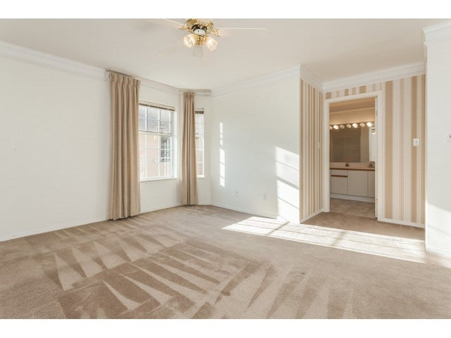 229 14861 98 AVENUE - Guildford Townhouse for sale, 2 Bedrooms (R2420716) #15