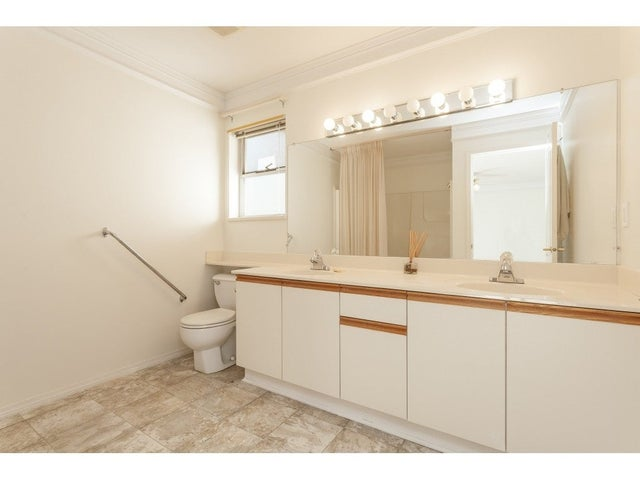 229 14861 98 AVENUE - Guildford Townhouse for sale, 2 Bedrooms (R2420716) #16