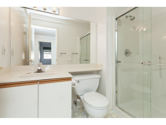 229 14861 98 AVENUE - Guildford Townhouse for sale, 2 Bedrooms (R2420716) #19