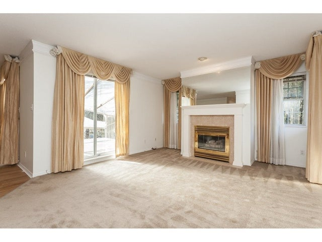 229 14861 98 AVENUE - Guildford Townhouse for sale, 2 Bedrooms (R2420716) #3