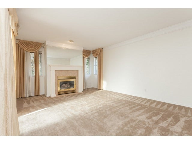229 14861 98 AVENUE - Guildford Townhouse for sale, 2 Bedrooms (R2420716) #4