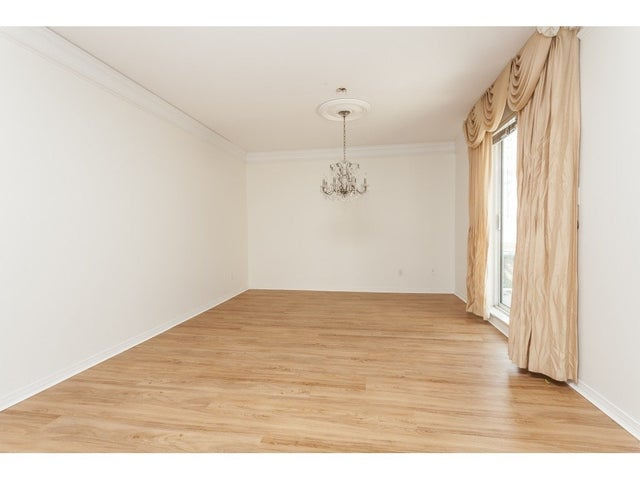 229 14861 98 AVENUE - Guildford Townhouse for sale, 2 Bedrooms (R2420716) #6