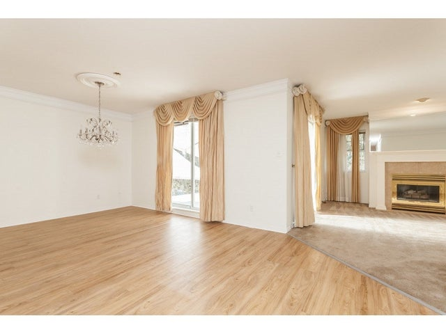 229 14861 98 AVENUE - Guildford Townhouse for sale, 2 Bedrooms (R2420716) #8