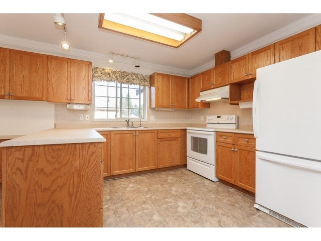 229 14861 98 AVENUE - Guildford Townhouse for sale, 2 Bedrooms (R2420716) #9