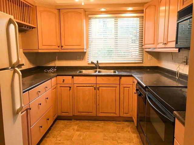 203 1381 MARTIN STREET - White Rock Apartment/Condo for sale, 2 Bedrooms (R2428116) #2