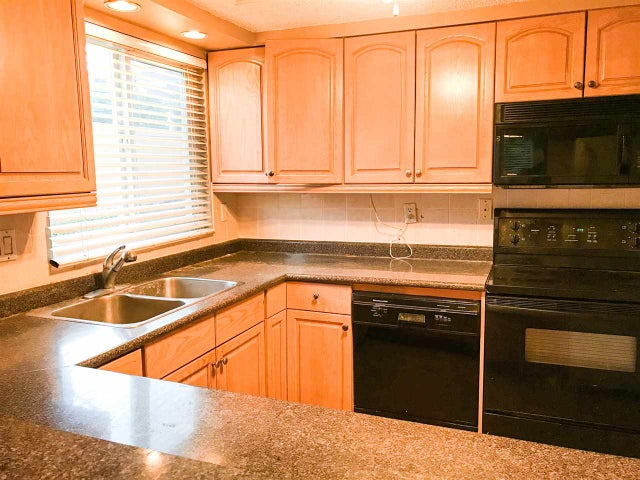 203 1381 MARTIN STREET - White Rock Apartment/Condo for sale, 2 Bedrooms (R2428116) #3