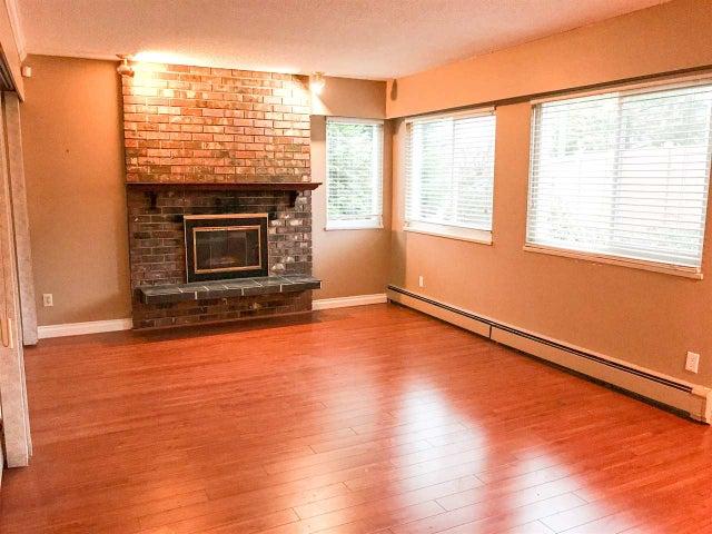 203 1381 MARTIN STREET - White Rock Apartment/Condo for sale, 2 Bedrooms (R2428116) #4
