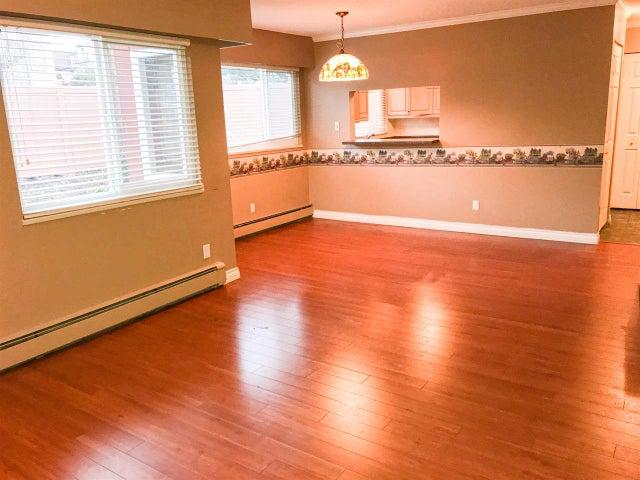 203 1381 MARTIN STREET - White Rock Apartment/Condo for sale, 2 Bedrooms (R2428116) #5