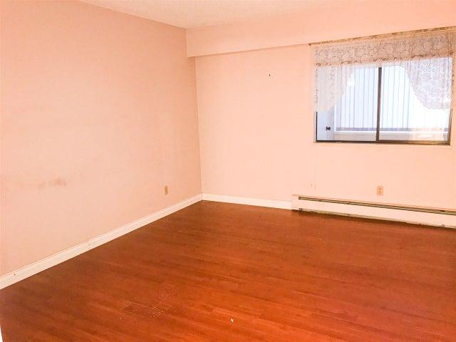 203 1381 MARTIN STREET - White Rock Apartment/Condo for sale, 2 Bedrooms (R2428116) #8