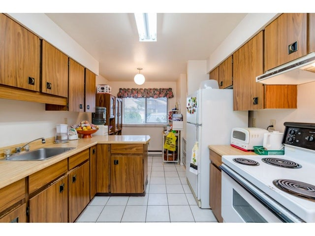 5 9994 149 STREET - Guildford Townhouse for sale, 3 Bedrooms (R2428481) #10