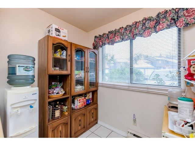 5 9994 149 STREET - Guildford Townhouse for sale, 3 Bedrooms (R2428481) #11