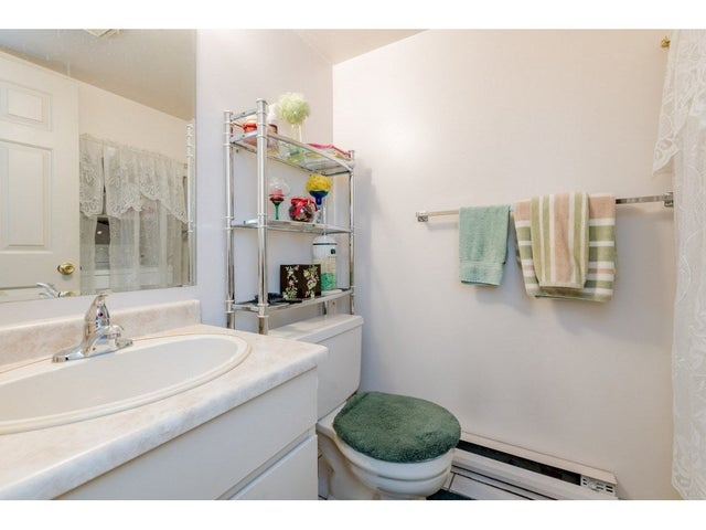 5 9994 149 STREET - Guildford Townhouse for sale, 3 Bedrooms (R2428481) #12