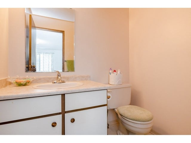 5 9994 149 STREET - Guildford Townhouse for sale, 3 Bedrooms (R2428481) #15