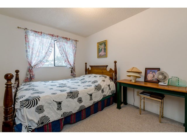 5 9994 149 STREET - Guildford Townhouse for sale, 3 Bedrooms (R2428481) #16