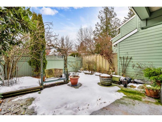 5 9994 149 STREET - Guildford Townhouse for sale, 3 Bedrooms (R2428481) #19