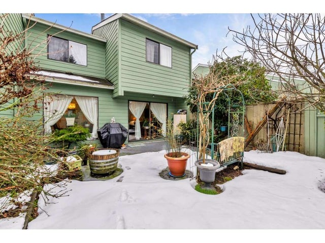 5 9994 149 STREET - Guildford Townhouse for sale, 3 Bedrooms (R2428481) #20