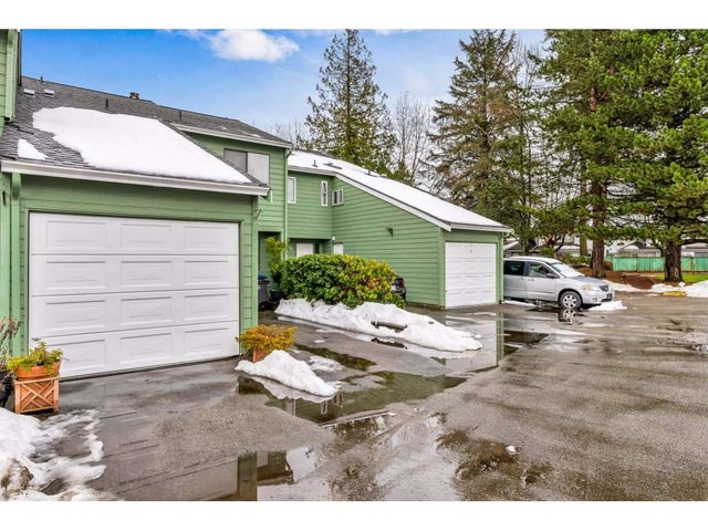5 9994 149 STREET - Guildford Townhouse for sale, 3 Bedrooms (R2428481) #2
