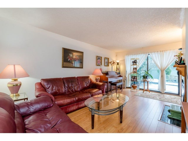 5 9994 149 STREET - Guildford Townhouse for sale, 3 Bedrooms (R2428481) #3