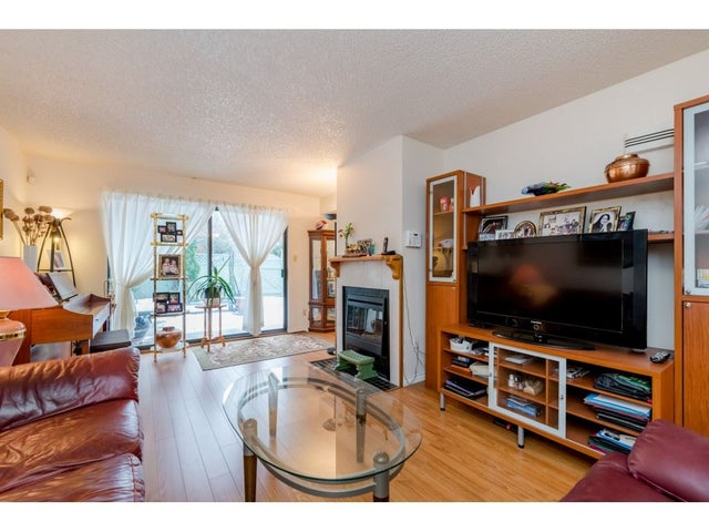 5 9994 149 STREET - Guildford Townhouse for sale, 3 Bedrooms (R2428481) #4